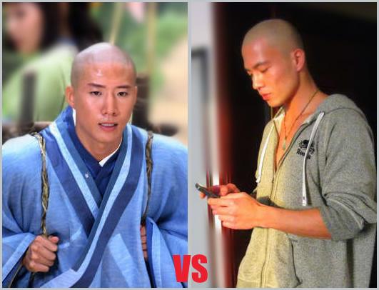 monks01.jpg